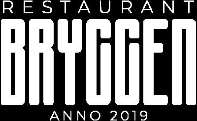 Restaurant Bryggen Anno 2019
